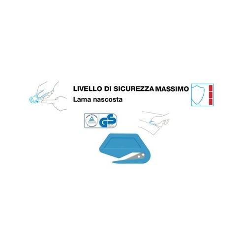 COLTELLI C 5336/25