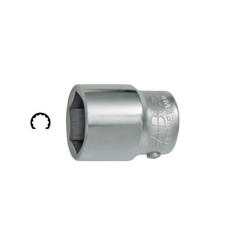 CHIAVI BUS.ESAG.50 mm - ATT.¾