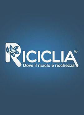 Riciclia